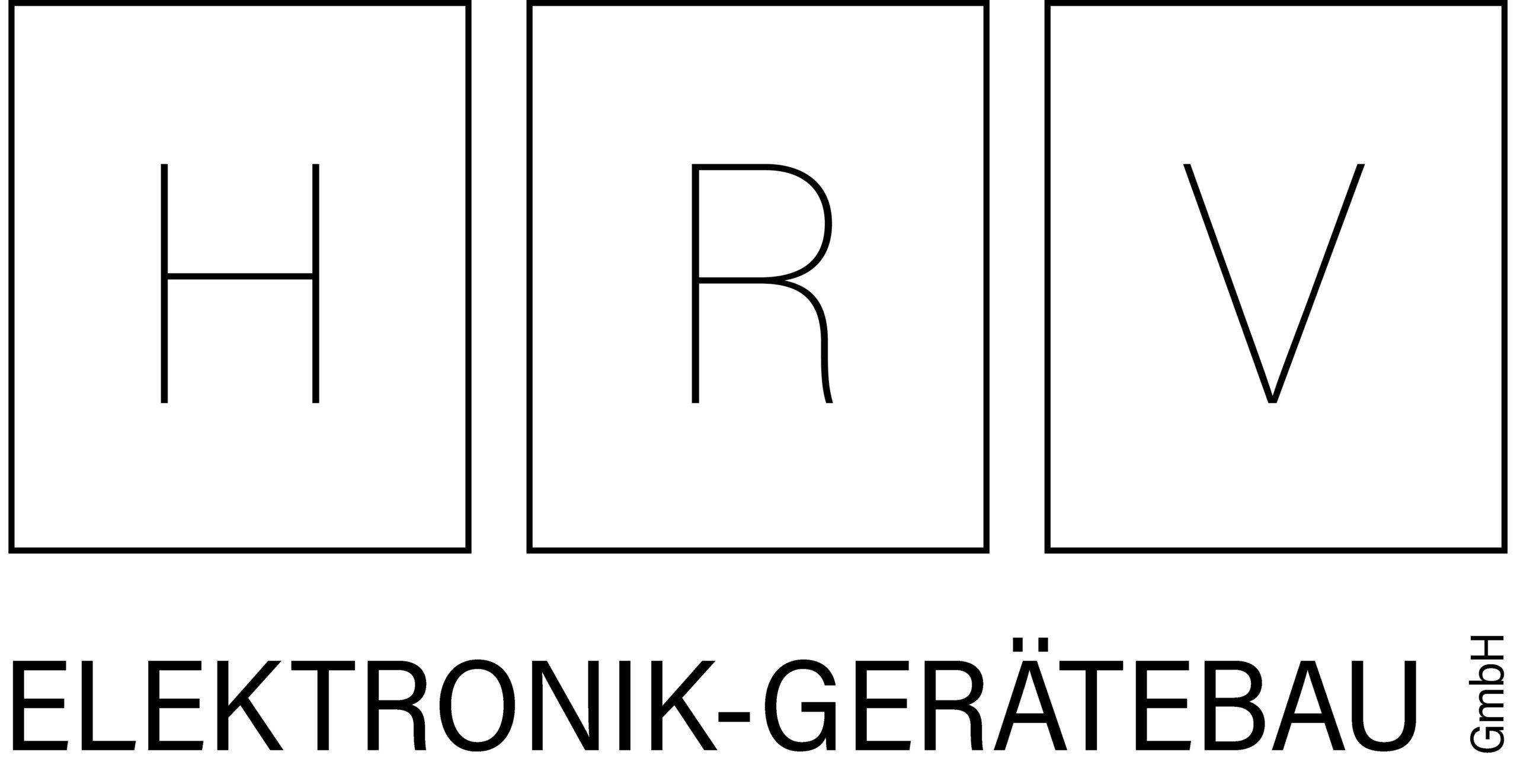 HRV Elektronik-Gerätebau GmbH